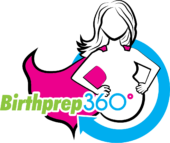 BirthPrep360